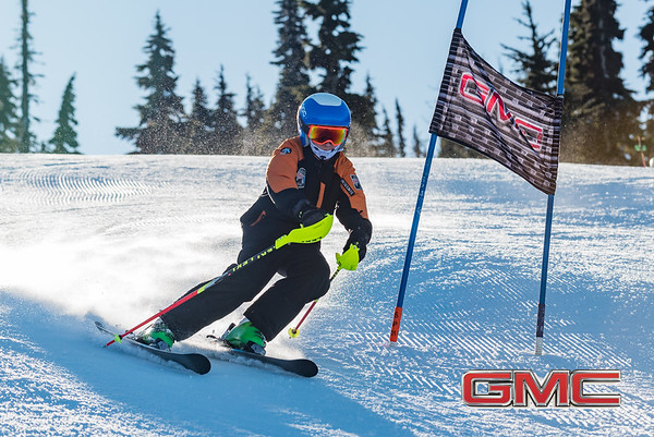 GMC_Race_Feb11-19