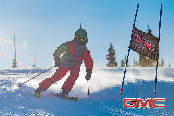 GMC_Race_Feb11-5
