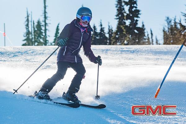 GMC_Race_Feb11-13