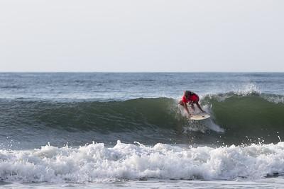Wrightsville Beach Wahine - Sunday
