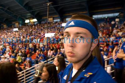 April 01, 2009 Down to Arizona 022