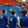 12 04 2008 KU v San Jose St WBB (6)