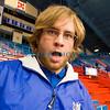 12 04 2008 KU v San Jose St WBB (14)