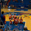 12 04 2008 KU v San Jose St WBB (7)