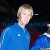12 04 2008 KU v San Jose St WBB (13)