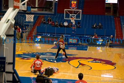 12 04 2008 KU v San Jose St WBB (3)