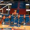 12 04 2008 KU v San Jose St WBB (5)