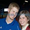 12 04 2008 KU v San Jose St WBB (11)