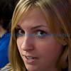 12 04 2008 KU v San Jose St WBB (1)