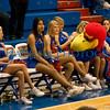 12 04 2008 KU v San Jose St WBB (9)
