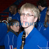 12 04 2008 KU v San Jose St WBB (10)