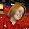 12 04 2008 KU v San Jose St WBB