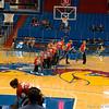 12 04 2008 KU v San Jose St WBB (8)