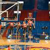 12 04 2008 KU v San Jose St WBB (4)