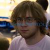 February 22, 2009  KU v ISU WBB Pink 002