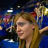 01 14 2009 KU v MU WBB (6)