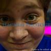 01 14 2009 KU v MU WBB (17)