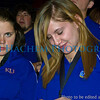 01 14 2009 KU v MU WBB (13)