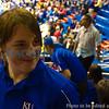01 14 2009 KU v MU WBB (9)