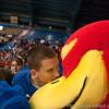 01 17 2009 KU v TTech WBB (14)
