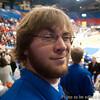 01 17 2009 KU v TTech WBB (16)