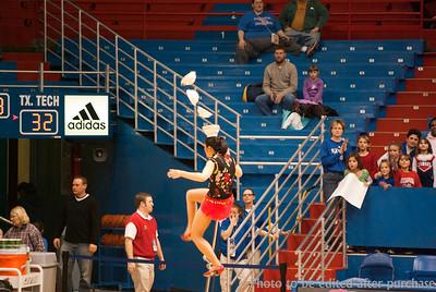 01 17 2009 KU v TTech WBB (31)