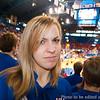 01 24 2009 KU v KSU WBB 05