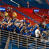 01 24 2009 KU v KSU WBB 13