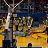 01 24 2009 KU v KSU WBB 10