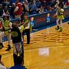 01 24 2009 KU v KSU WBB 09