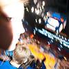 01 24 2009 KU v KSU WBB 03
