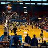 01 24 2009 KU v KSU WBB 11
