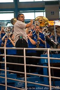 01 24 2009 KU v KSU WBB 18
