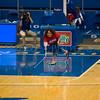 March 23, 2009 KU v Creighton WBB WNIT 018