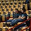 March 23, 2009 KU v Creighton WBB WNIT 016