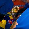 March 23, 2009 KU v Creighton WBB WNIT 004