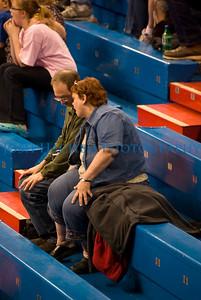 March 23, 2009 KU v Creighton WBB WNIT 017