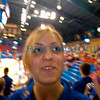March 23, 2009 KU v Creighton WBB WNIT 001