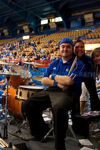 March 26, 2009 KU v Arkansas WBB WNIT 010