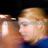 March 26, 2009 KU v Arkansas WBB WNIT 012