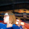 March 26, 2009 KU v Arkansas WBB WNIT 011
