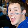 March 26, 2009 KU v Arkansas WBB WNIT 001