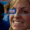 11 14 2008 KU v SHU WBB (17)