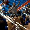 11 14 2008 KU v SHU WBB (4)