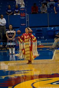 11 14 2008 KU v SHU WBB (29)