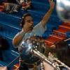 11 14 2008 KU v SHU WBB (6)