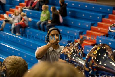 11 14 2008 KU v SHU WBB (24)