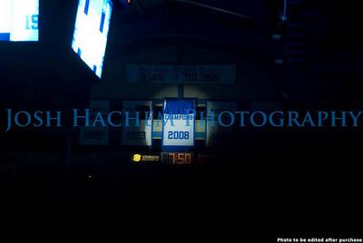 11 18 2008 KU v FGCU (19)