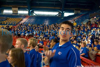 11 18 2008 Ku v Iowa WBB (5)