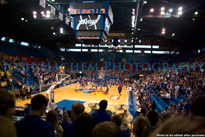 11 18 2008 Ku v Iowa WBB (6)
